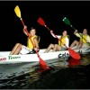 Bioluminescent Lagoon Puerto Rico Eco Action Tours