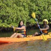 Island Kayaking Adventure Kayaking & Canoeing Puerto Rico