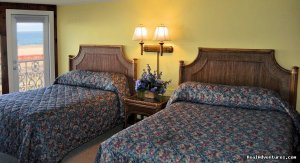 Harris Sea Ranch, Hampton Beach NH Hotels & Resorts Hampton Beach, New Hampshire
