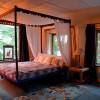 Hallett Room