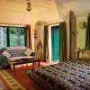 Deodar Room