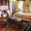 Tibet Suite