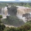 Action Tours Ethiopia