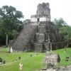 Tikal Experience