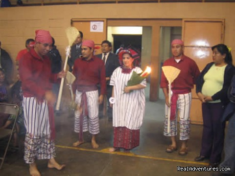 Guatemala ceremonies activities (#7 of 12) - Guatemala Mayan Explorer - Marvelus Travel
