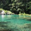 Experience the Natural Paradise in Semuc champey