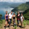 Guatemala Mayan Explorer - Marvelus Travel Panajachel, Guatemala Sight-Seeing Tours