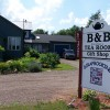 Trailside Bed & Breakfast (on Confederation Trail) Prince Edward Island Bed & Breakfasts