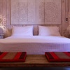Finca Pino bedroom