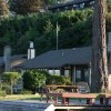 Beach Acres Resort Parksville, British Columbia Hotels & Resorts