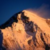 Cho Oyu Expedition Kathmandu, Nepal Hiking & Trekking
