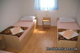 Room (#2 of 8) - Ana & Stjepan Nikolic