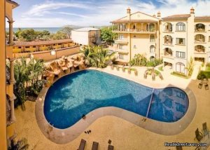 Costa Rica Tamarindo Best Location Complex !!!!! Tamarindo, Costa Rica Hotels & Resorts