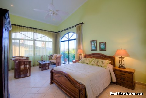 - Costa Rica Tamarindo Best Location Complex !!!!!