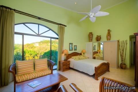 Image #4 of 26 - Costa Rica Tamarindo Best Location Complex !!!!!
