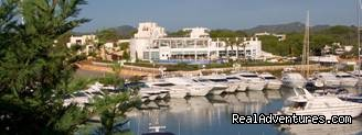 Cala d'Or Marina (#3 of 11) - Cooking Classes and Gourmet Holidays in Mallorca