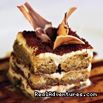 Tiramisu Making (#9 of 11) - Cooking Classes and Gourmet Holidays in Mallorca