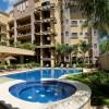 Tamarindo Langosta High end Resort