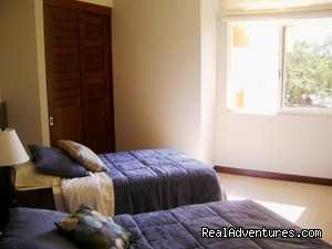 Simply Awesome Vacation Condo in Playa Langosta: