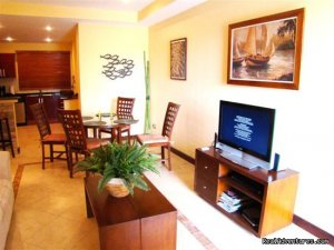Luxury Romantic Beach Apartment in Playa Langosta Tamarindo, Costa Rica Vacation Rentals