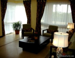 Beautiful Condo, Prime Location! Walk to the Beach Tamarindo, Costa Rica Vacation Rentals