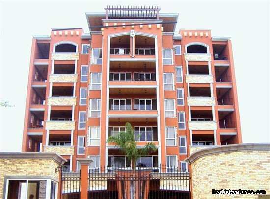Image #10/10 | Beautiful Condo, Prime Location! Walk to the Beach