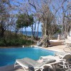 Villa Alegre Luxury Bed and Breakfast on the beach