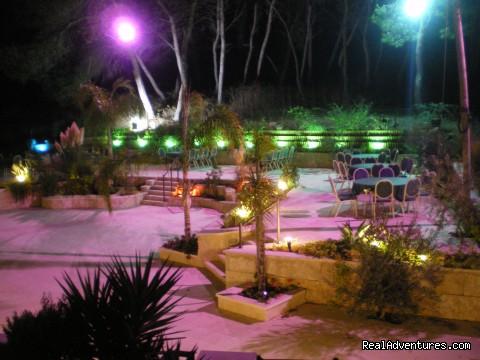 Image #6 of 8 - Marom Haifa Hotel