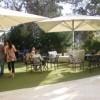 Marom Haifa Hotel
