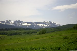 Colorado - Ranch Weddings and Family Reunions  Hotels & Resorts Yampa , Colorado