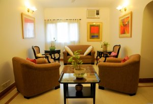 Homestay Delhi9. Close to Delhi Airport.  New Delhi, India Bed & Breakfasts