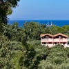 Zakynthos Holidays/Arazzo Villa rental Vacation Rentals Greece