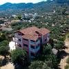 Zakynthos Holidays/Arazzo Villa rental