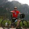 The Real Adventures in China by Tour de China , China Bed & Breakfasts