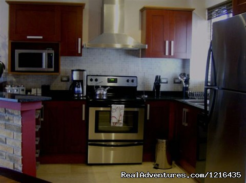 - Beach Vacation Rental Set in a Perfect Location in