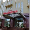 Manhattan Hotel & Restaurant Hotels & Resorts Chisinau, Moldova
