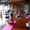 It's Yoga teacher trainings now in Thailand Photo #2