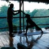 It's Yoga teacher trainings now in Thailand Photo #4