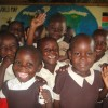 Kenya Voluntary and Community Development Project Volunteer Vacations Kenya