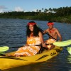 Fatai Kayak Adventures Kayaking & Canoeing