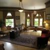Historic Rosedell Bed & Breakfast