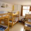 the 6 Bed Dorm Room