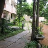 Comfort Cottages  chennai, India Bed & Breakfasts