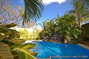 Spectacular Condo, Walk to the Beach Langosta Beach, Costa Rica Vacation Rentals