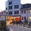 SilverHotel Oradea, Romania Hotels & Resorts