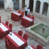 Sanliurfa Aslan Guest House ( Aslan Konuk Evi )
