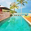 romantic getaways at Elements boutique resort  Samui, Thailand Hotels & Resorts