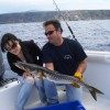 Fishing & Jeep Tours Safari Azores - Portugal Photo #1