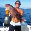 Fishing & Jeep Tours Safari Azores - Portugal Photo #6