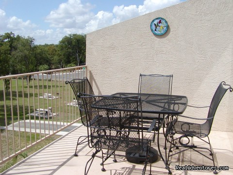 Jack S Penthouse Amp Moon River At Waterwheel Condos New